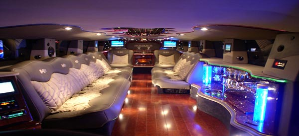 Image result for limo services