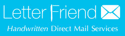 LetterFriend-Handwritten-Direct-Mail-Services
